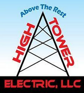 HighTower Electric LLC